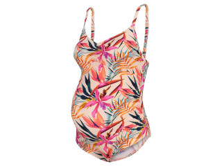 Costum de baie Tropical Floral Noppies
