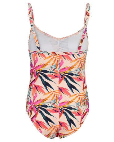 costum-de-baie-tropical-floral-noppies-big-1