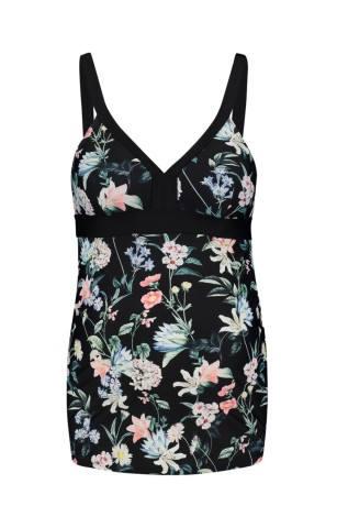 tankini-top-floral-esprit-big-0