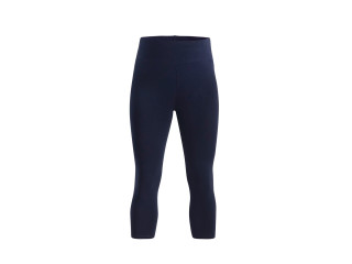 Colanti/leggings gravide 3/4 Capri Berlin
