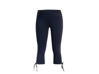 Colanti/leggings gravide fundite 3/4 Esprit