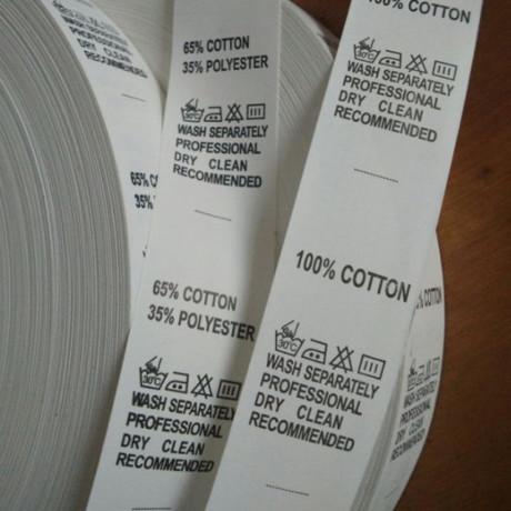 etichete-textile-ignifugate-big-0