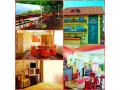 vanzare-hotel-3-small-1