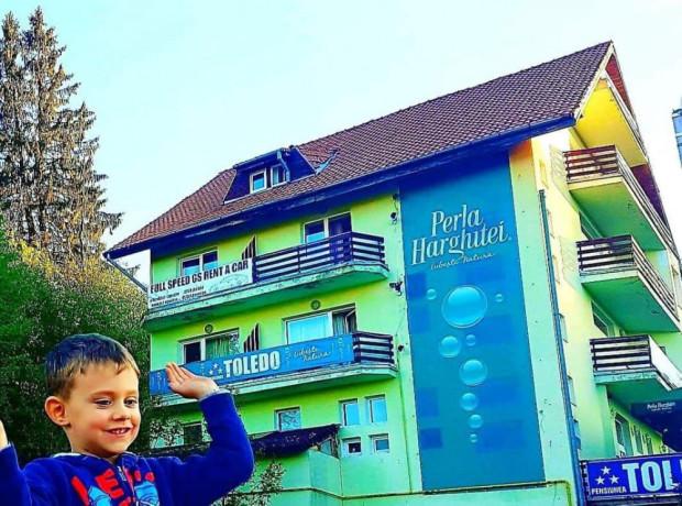 vanzare-hotel-3-big-0