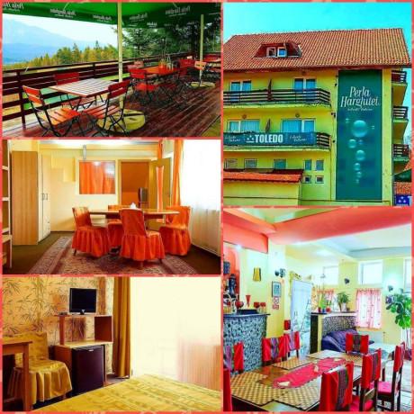 vanzare-hotel-3-big-1