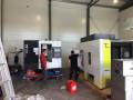 centru-de-prelucrare-vm792-nou-small-3