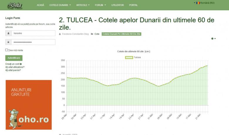posteaza-ti-afacerea-tadin-delta-dunarii-gratuit-pe-portalul-edelta-big-0