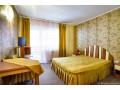 hotel-3-de-vanzare-small-3