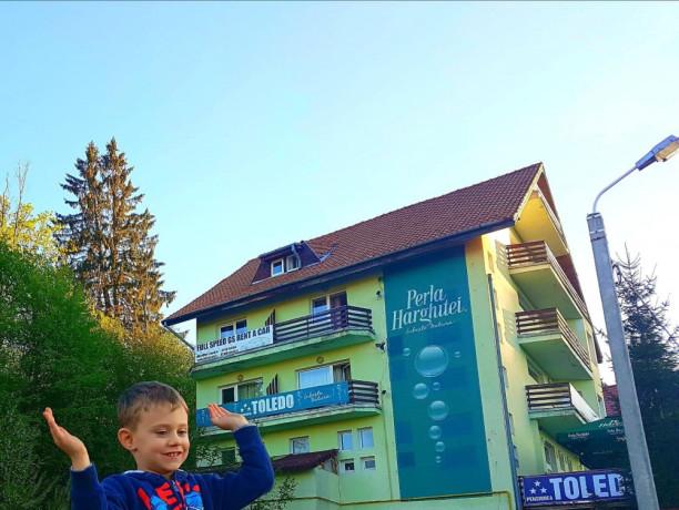 hotel-3-de-vanzare-big-0