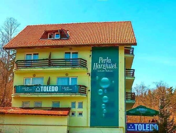 hotel-3-de-vanzare-big-1