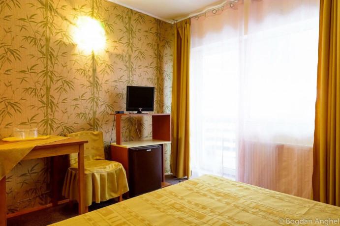 hotel-3-de-vanzare-big-4