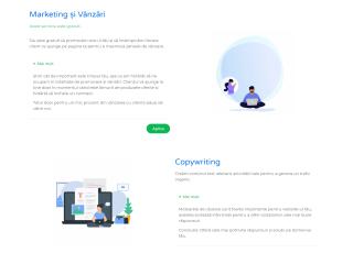 Web Design Profesional